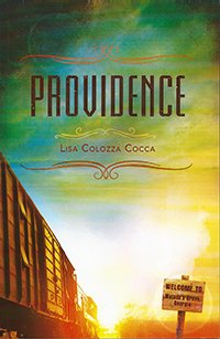 Providence-Cover0001