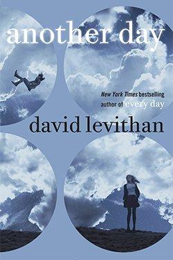 LevithanDavid_jacket_web