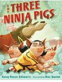 NinjaPigs_125