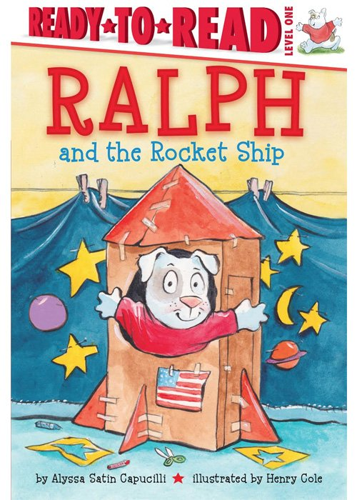 RalphRocketShip_500x700