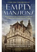EmptyMansions_120