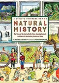 naturalhistory_120