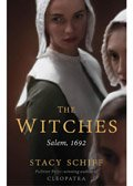 TheWitches_J120