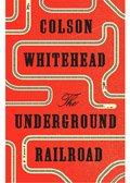 UndergroundRailroad_120