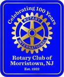 Rotary_100 anniversary logo_FINAL2