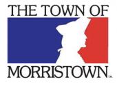 TownOfMorristownLogo