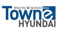 Towne-Hyundai-_Easy_Logo