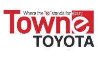 Towne-Toyota-_Easy_Logo
