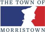 TownofMorristown
