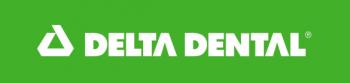 delta-dental-logo-585x140
