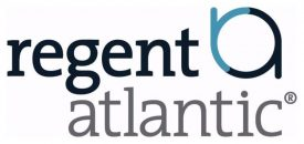 regent-atlantic-logo